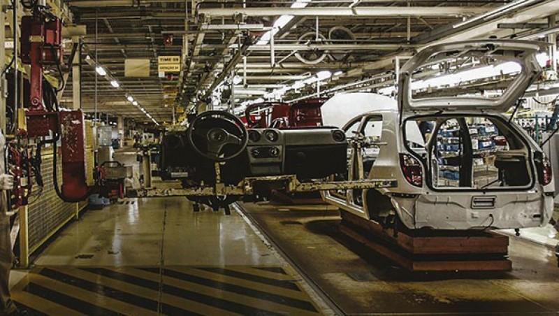 Benefício para setor automobilístico, Rota 2030 deve ser anunciado até sexta-feira