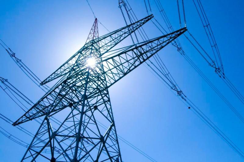 Tecnologia previne fraudes e interrupções na energia elétrica